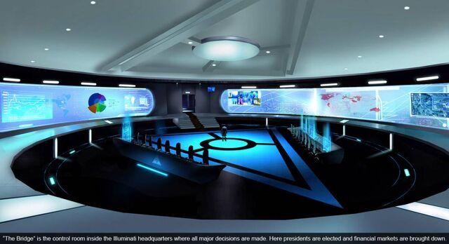 File:Hq thebridge desc.jpg