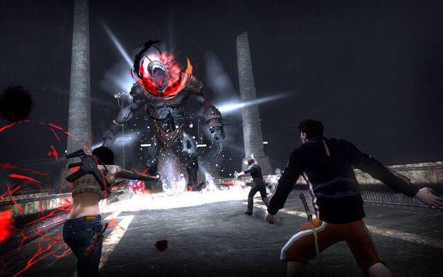 File:Boss fight.jpg