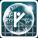 Material q5 rune pentagram.png