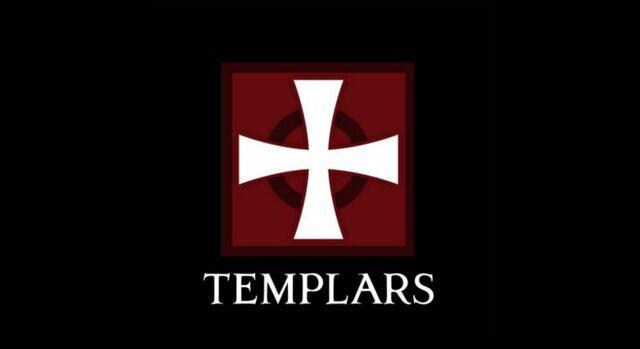 File:TemplarSlider.jpg