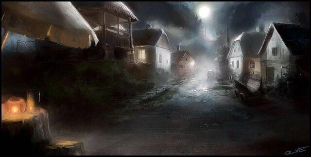 File:Village15.jpg