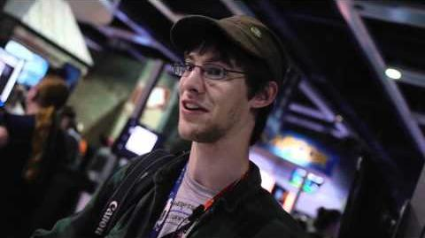 Funcom PAX 2011 Video Report - From the Showfloor