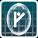Material q4 rune pentagram.png