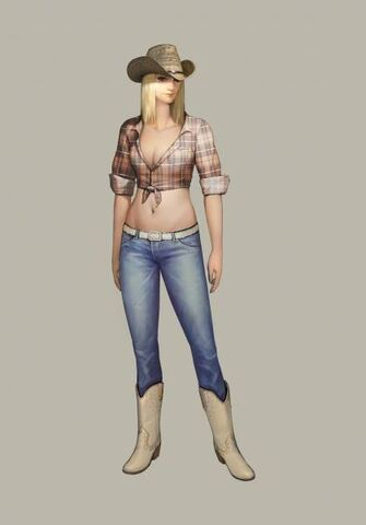 File:Cowgirl Outfit.jpg