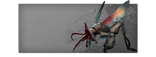 File:The locust header.png