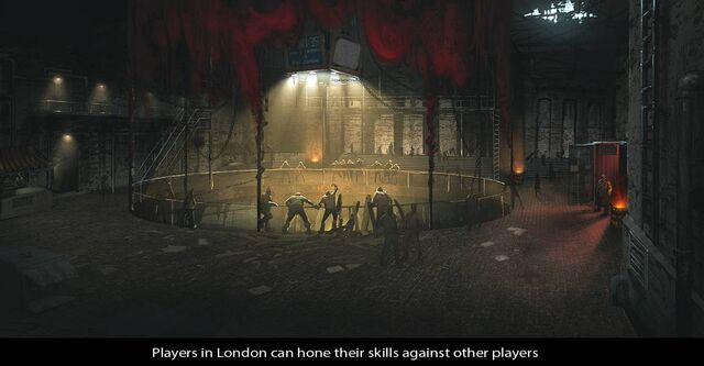 File:London battle arena.jpg