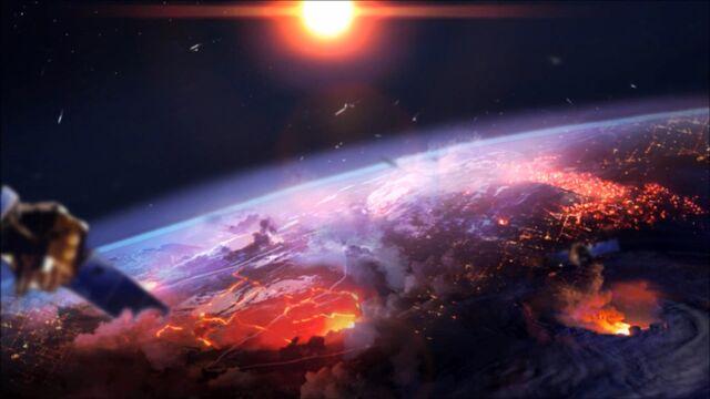 File:Earth4.jpg
