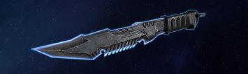 File:Section8 knife.jpg
