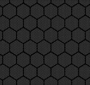 Nano-Fiber Texture