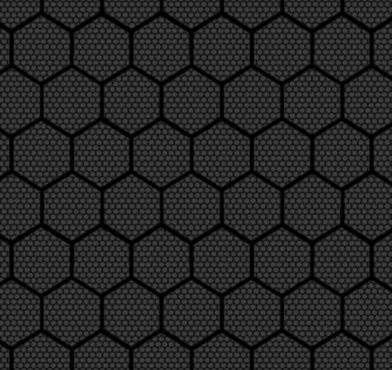 File:Nano-Fiber Texture.jpg