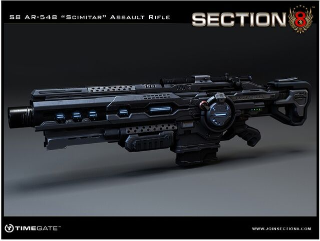 File:Assault Rifle image.jpg