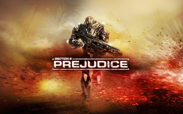 File:Section 8 prejudice game-1440x900.jpg