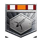 File:Award turret.png