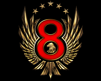 File:The '8'.jpg