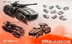 Tank concept by neisbeis-d4mvmvy