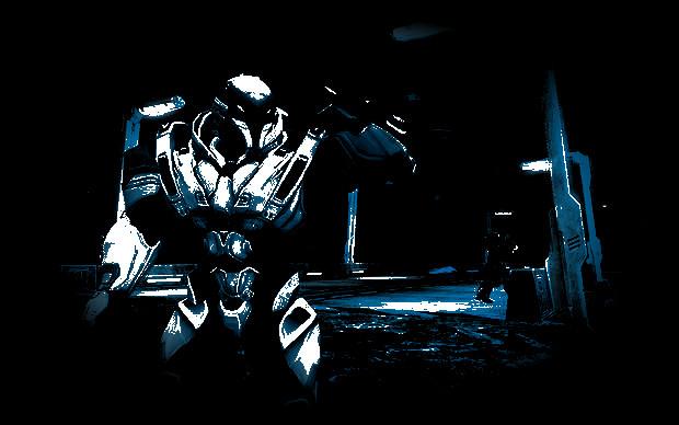 File:Special effects epsilon.jpg