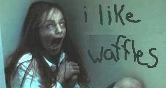 File:I like waffles.jpg