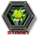 File:Strain.png