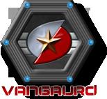 File:Vangaurd.png