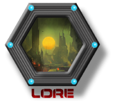File:Lore.png