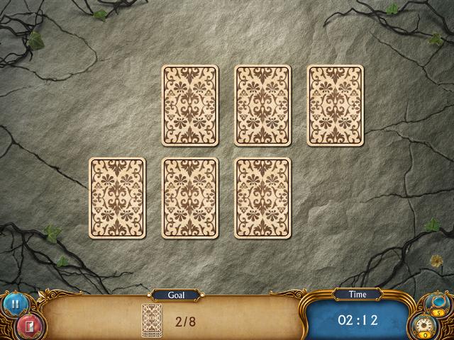 File:Ancient Cards1 backs.png