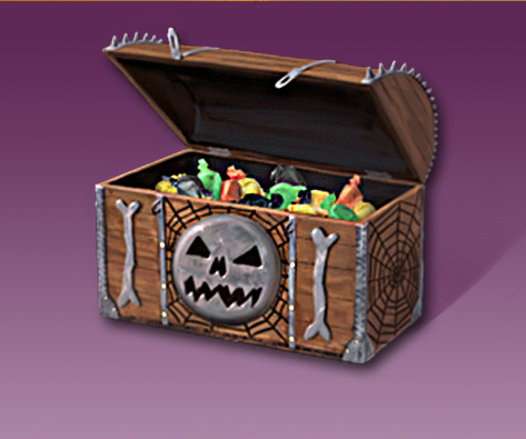 File:Halloween Update Thirteenth Chest.png