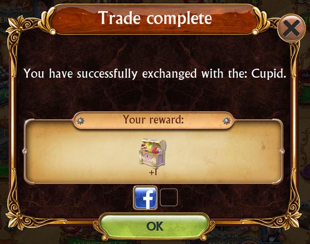 File:Valentines Update Trading Cupid.PNG