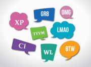 Game & Chat Abbreviations