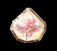 Lotus of Love Talisman
