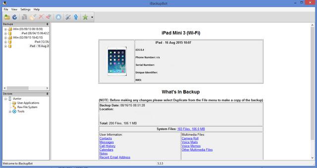 File:Ibackupbox device screen.png