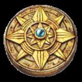 File:Seeker's Star Talisman.png