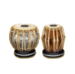 C0372 Traditional Instruments i02 Tabla Drums