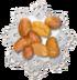 Artifact Fixer Sweet Nuts