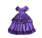 C0032 Lady's Things i06 Dress