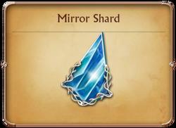 Mirror Shard