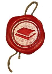File:Treasure Box Plates icon.png