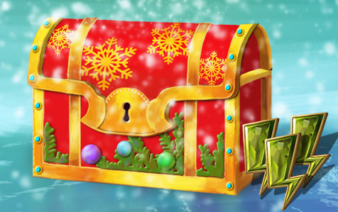 File:Christmas Update Chest of Wonders.png