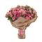 C0096 Flawless Alibi i03 Bouquet of Flowers