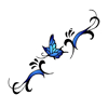 File:Butterfly3.png