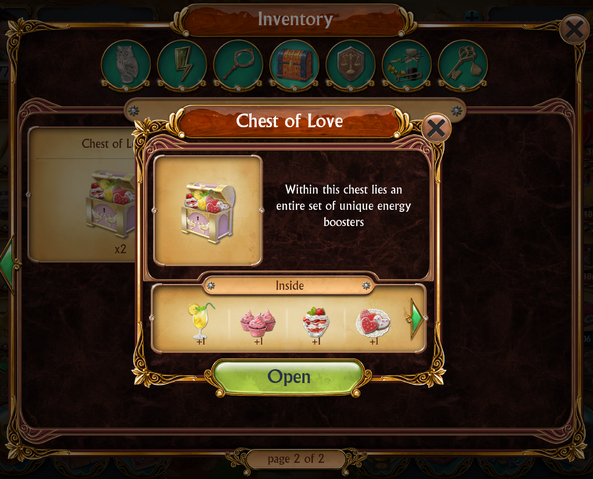 File:Valentines Update Chest Love Inventory.PNG