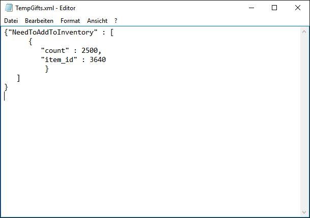 File:TempGifts.jpg