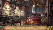 CW Teapot locations