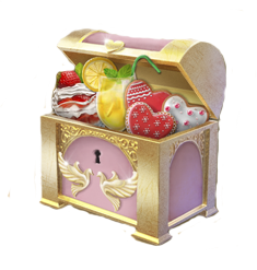 File:Valentines Update Chest of Love.png