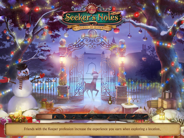 File:Christmas Update Loading sCreen.PNG
