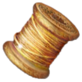 File:Gold Thread.png