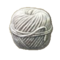 Collection Fixer Thread