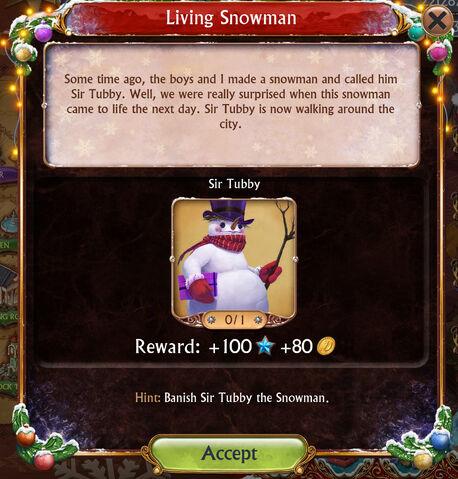 File:Living Snowman.jpg
