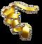 Artifact Fixer Silk Ribbon