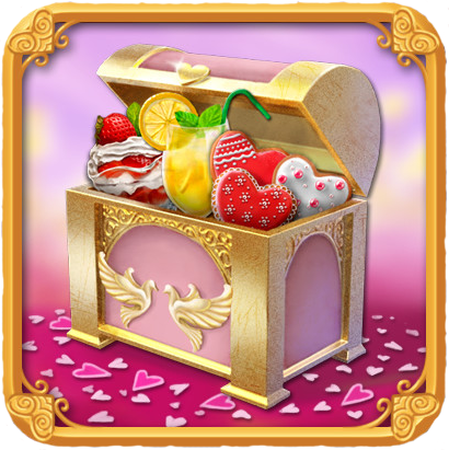 File:Valentine's Update Chest Love small.png
