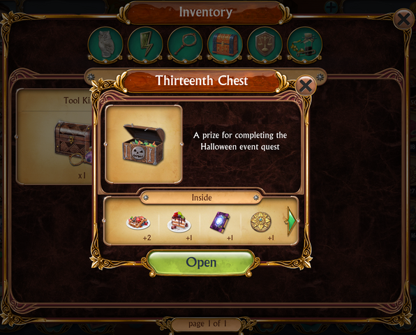 File:Halloween Update 13th Chest Inventory.PNG